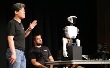 cool jobs_2010_robots