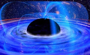 black_holes_and_time