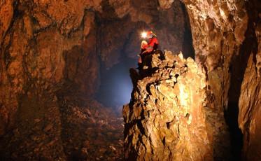 cool jobs_2010_cave