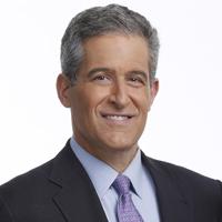ABC NEWS - DR. RICHARD BESSER     (ABC/Heidi Gutman)