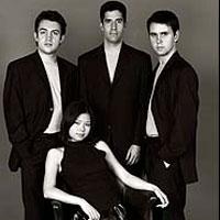 escher_string_quartet