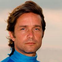 fabien_cousteau