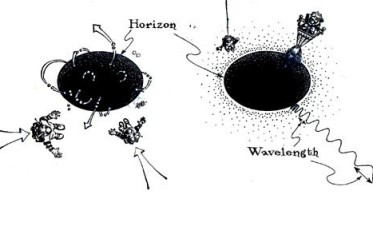 hawking_radiation