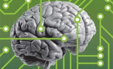 mind_and_machine_the_future_of_thinking