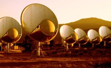 seti_what_are_we_looking_for