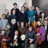 Ensemble_The Silk Road