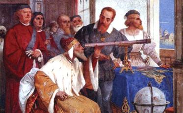 Bertini_fresco_of_Galileo_Galilei_and_Doge_of_Venice