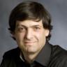 Dan Ariely Fuqua faculty