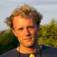 JonathanHarris