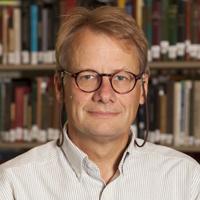 Professor Lyman Page