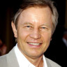 Michael York at arrivals for The 4th Annual BAFTA/LA and ATAS Tea Party honoring Emmy nominees from the UK, Canada, Australia and New Zealand, Park Hyatt Hotel, Los Angeles, CA, August 26, 2006. Photo by: Michael Germana/Everett Collection