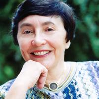 NANCY C. ANDREASEN