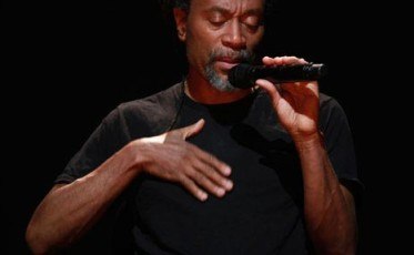 bobby_mcferrin_spontaneous_inventor_part_one