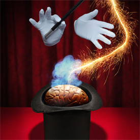brain_tricks