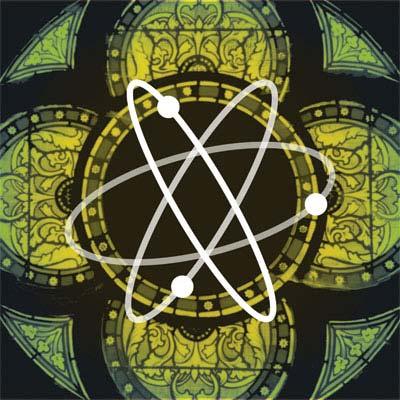 faith_and_science