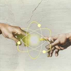 faith_and_science_2008