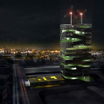future_cities_sustainable_solutions_radical_designs