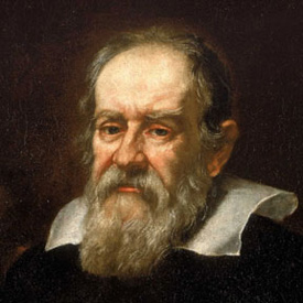 galileo_the_starry_messenger