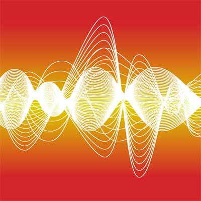 good_vibrations_the_science_of_sound