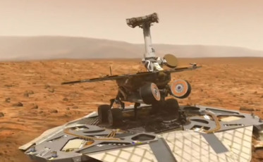 mars_rover_on_final_approach