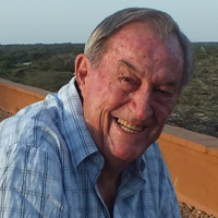 richard-leakey