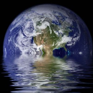 rising_waters_in_a_thirsty_world