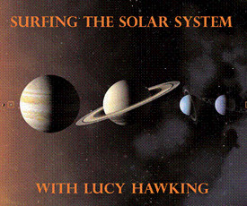surfing_the_solar_system_with_lucy_hawking