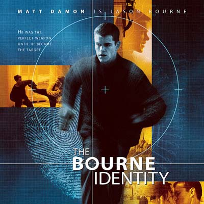 the_brain_and_bourne_neuroscience_in_the_bourne_trilogy