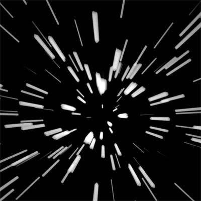 the_science_of_star_trek