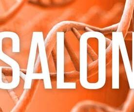 salon_cancer