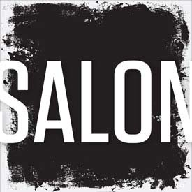 salon_dark_matter