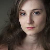 Jessica Frey_192px