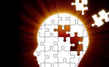 beautiful_minds_the_enigma_of_genius
