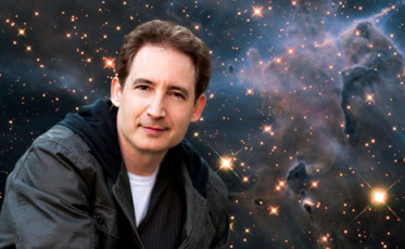 ask_brian_greene_what_does_todays_neutrino_update_tell_us