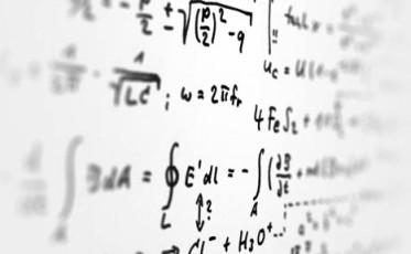 mysteries_of_the_mathematical_universe