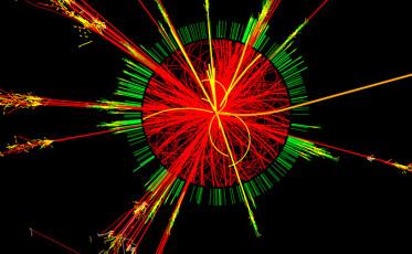 higgssignalgainsstrength