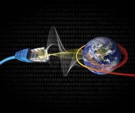 internet_everywhere