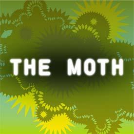 moth2012