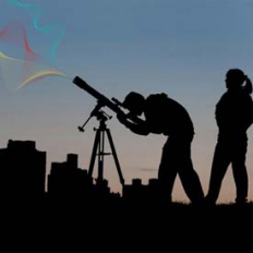 Stargazing900x900-232x232