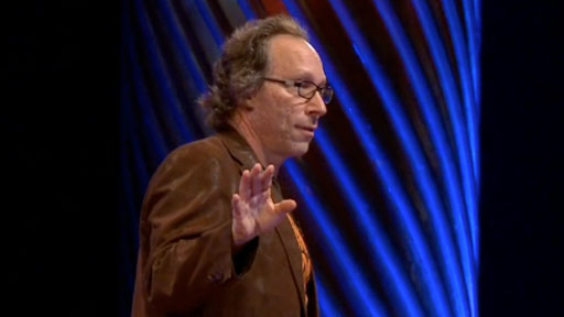lawrence_krauss_did_the_universe_arise_from_nothing