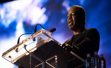 science_the_next_generation_an_interview_with_levar_burton