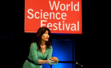 cool jobs_2012_neuroscience