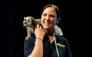 cool jobs_2012_zoologist