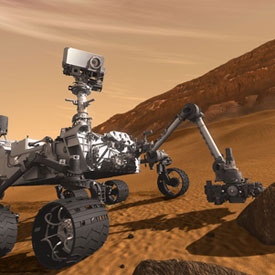 curiosity_rover_uninterrupted