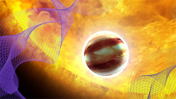 exoplanets_the_search_for_new_worlds