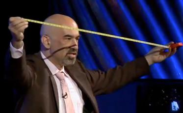 measure_the_universe