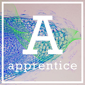 biologists_apprentice