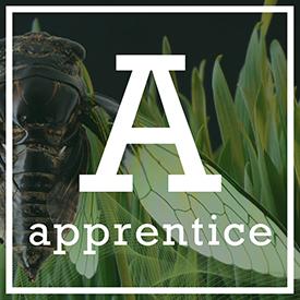 biologists_apprentice1
