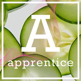 food_scientists_apprentice