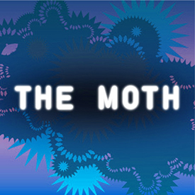moth_story_slam 275